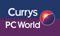 Currys - PC World