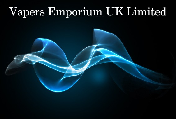 E liquid, e-juice, ag, aqueous glycerine, flavours, nicotine base - Vapers Emporium UK