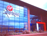 Virgin Active